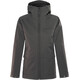 Haglöfs Eco Proof Jacket Women grey